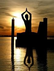 donation_meditation_tranquility_milford.jpg