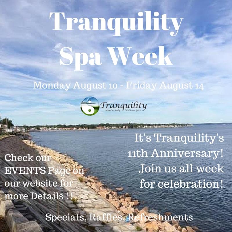 Tranquility_Spa_Week3.jpg