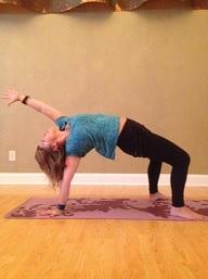 carmen_yoga_tranquility_milford_ct_flipdog.jpg