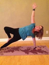 a_carmen_yoga_tranquility_milford_ct_sideplank.jpg