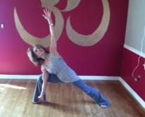 virginia_yoga_tranquility_milfordct_dayspa.jpg