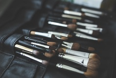 makeup_sorme_tranquility_milford_dayspa.jpg