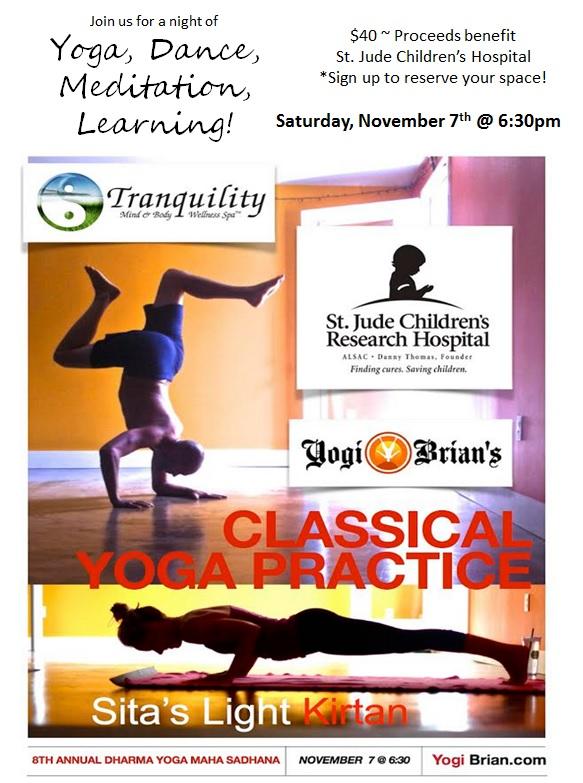 yogi_brian_yoga_tranquility_milford_dayspa_ct.jpg