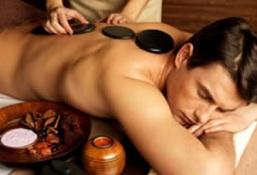 hot_stone_massage_tranquility_milfordct_dayspa.jpg