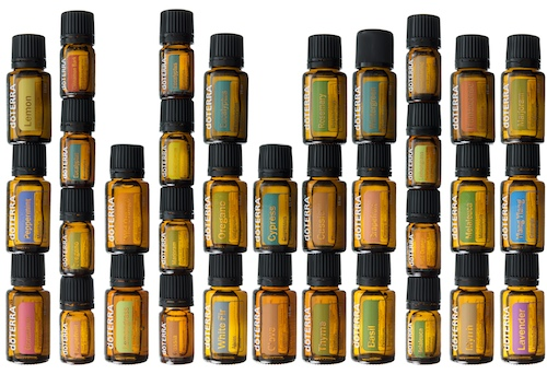 doterra_tranquility_milford_spa_essential_oils.jpg