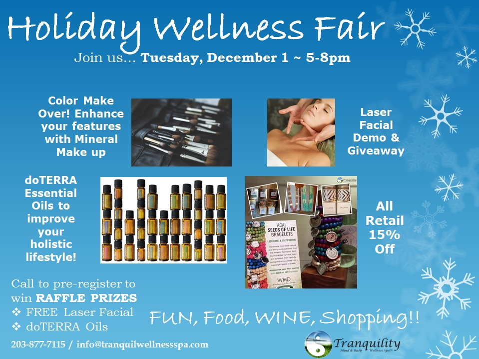holiday_wellness_fair_tranquility_milford.jpg