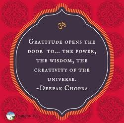 deepak_quote_tranquility_milfordct_yoga.jpg