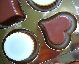 chocolate_linda_hellman_milford_ct.jpg