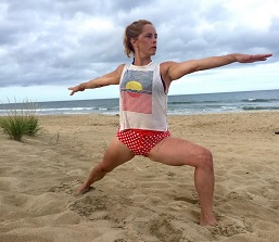 wendy_yoga_beach_warrior_tranquility_milford.jpg