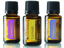 doterra_tranquility_milfordct_2.jpg