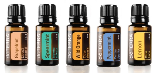 doterra_tranquility_milfordct_3.jpg