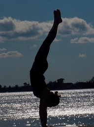 wendy_cahill_yoga_tranquility_milfordct_2.jpg