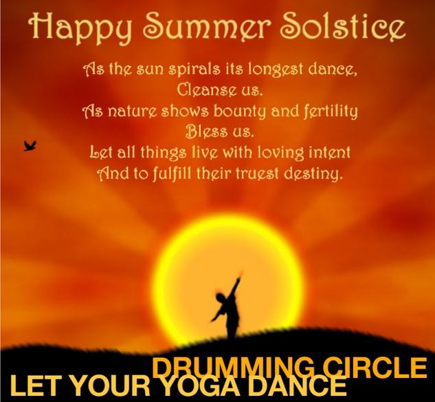 summer_solstice_yoga_tranquility_june_17.jpg
