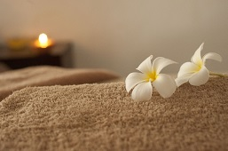 ayurveda_tranquility_milfordct.jpg