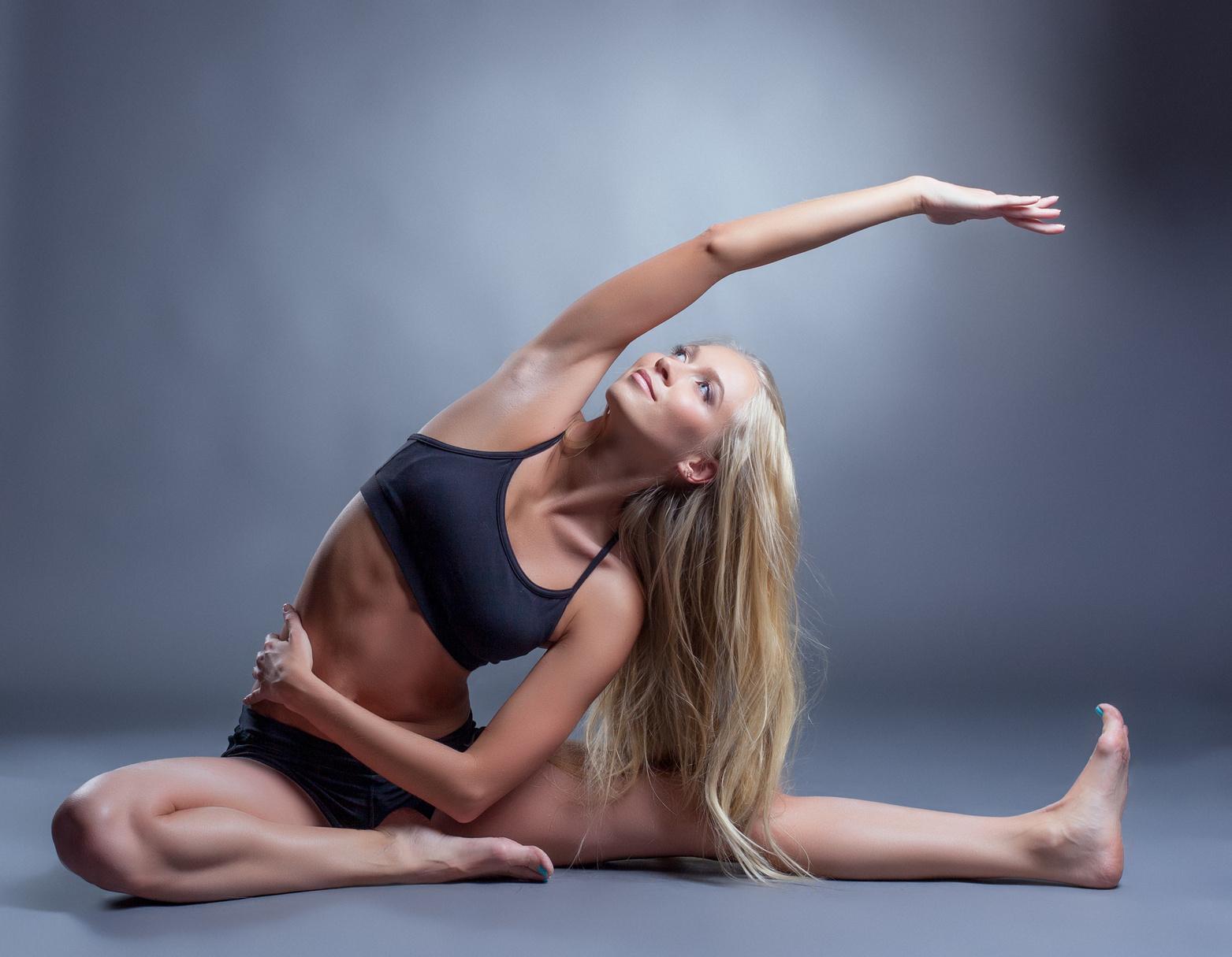 yoga_8.jpg