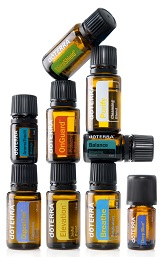 doterra_tranquility_milfordct.jpg