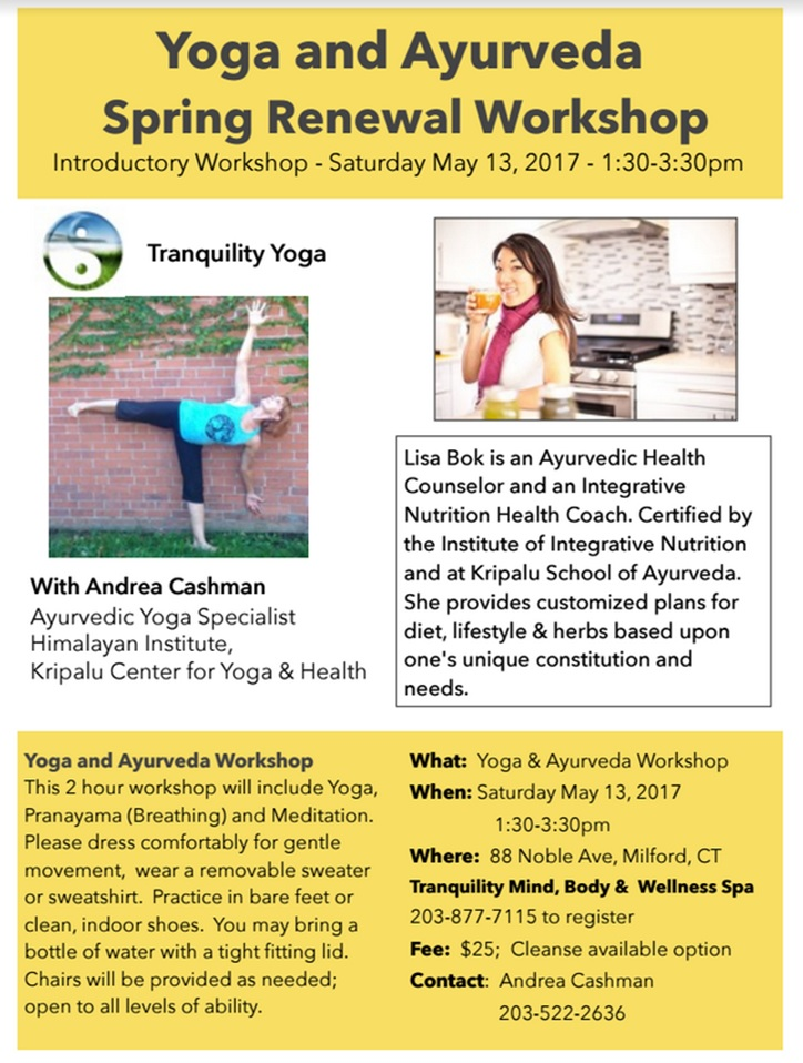 yoga_ayurveda_workshop_tranquility_may2017.jpg