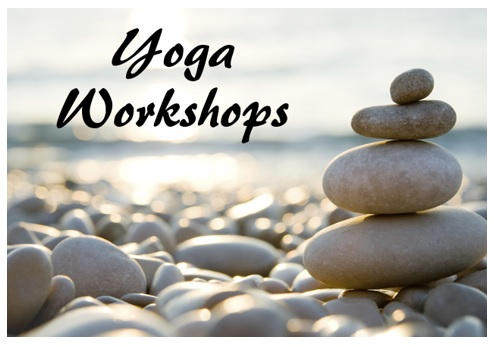 Yoga_workshops_2017_tranquility_Milford.jpg