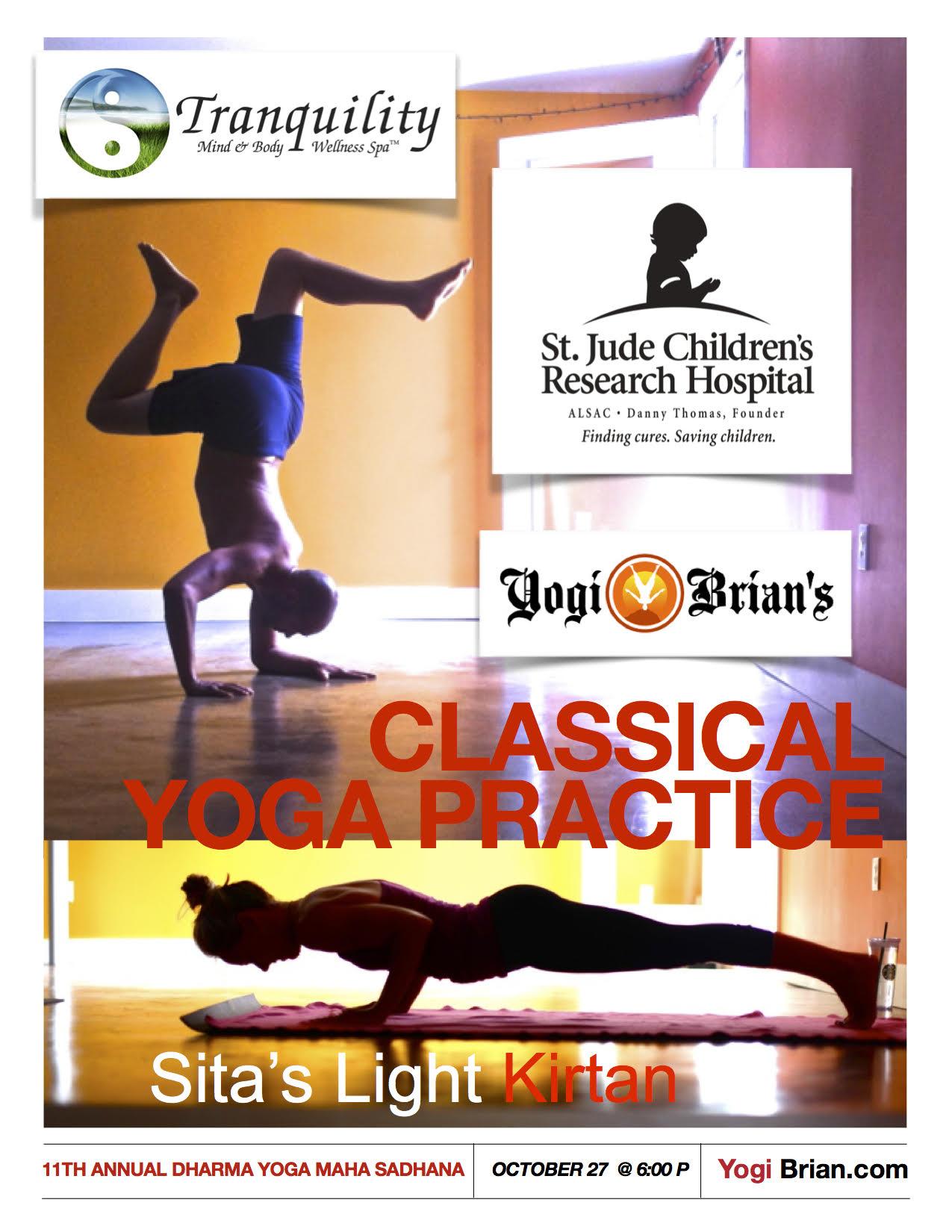 yoga_brian_2018_tranquility_spa_milford.jpg