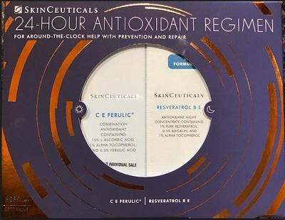antioxidant_24_hour.jpg