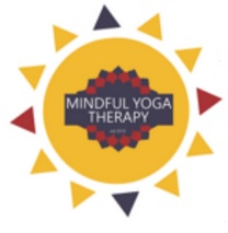 a_Mindful_Yoga_Therapy_Tranquility_Milford_2018.jpg