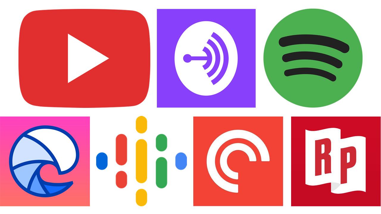 podcast_platform_icons.jpg
