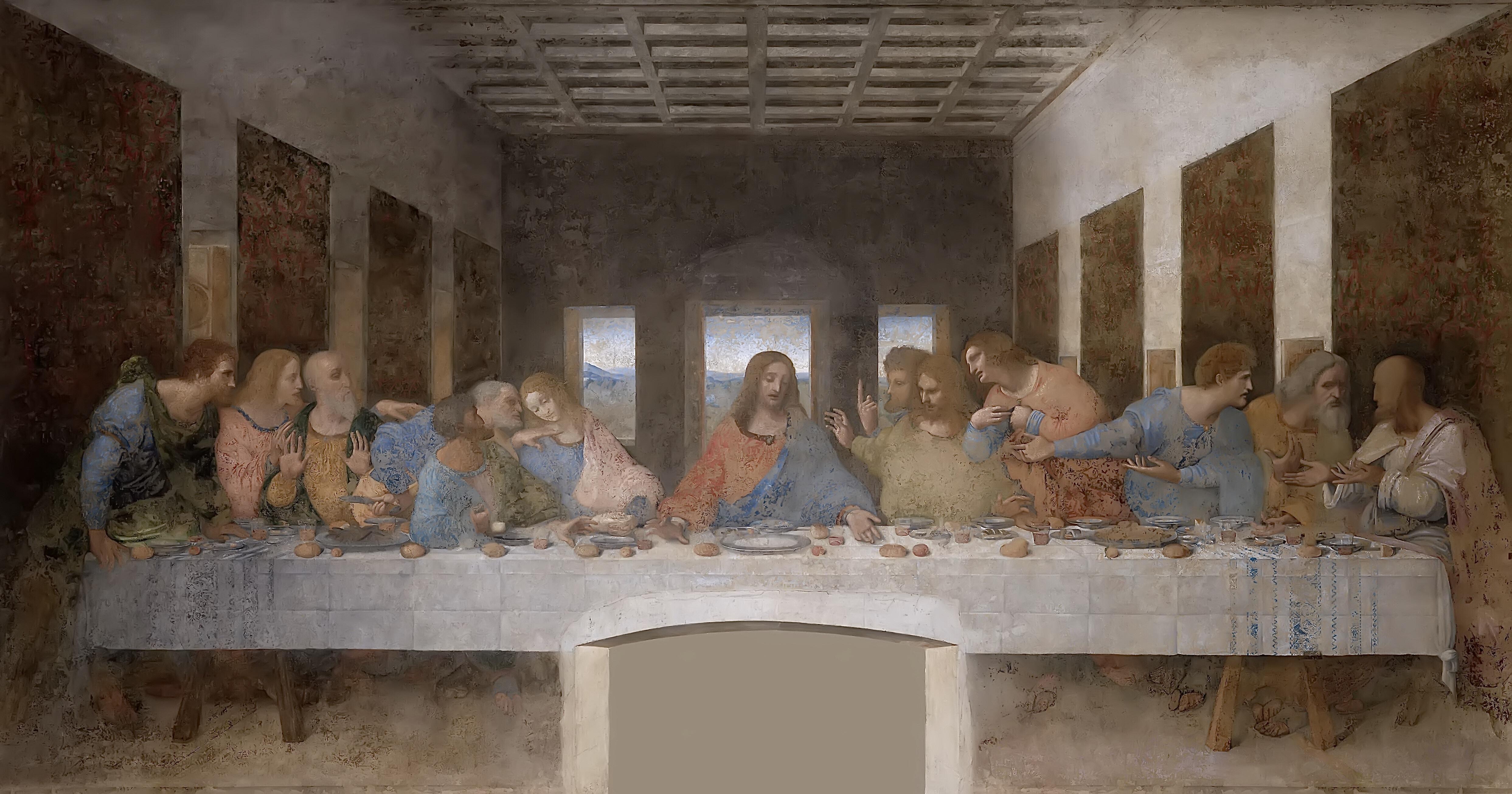 The_Last_Supper_Leonardo_Da_Vinci_-_High_Resolution.jpeg