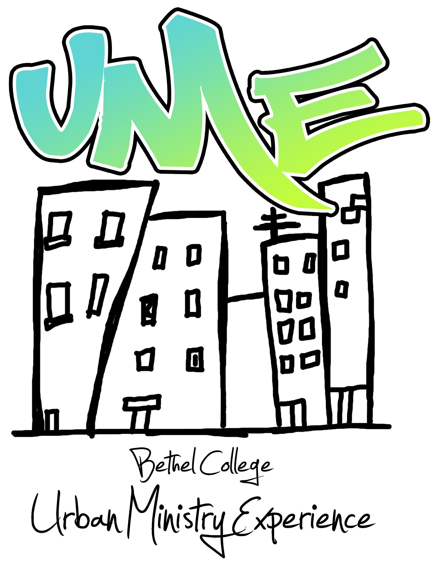 UME_logo_color.JPG
