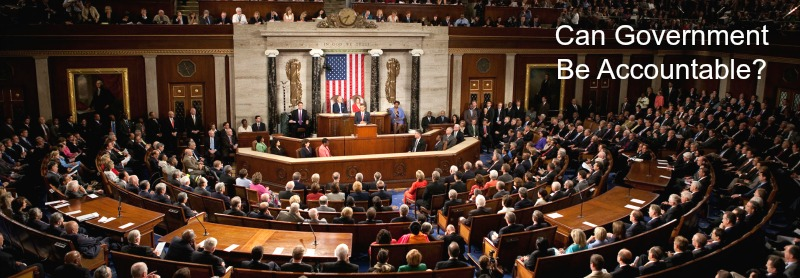 Congress-Session-text-800x278.jpg