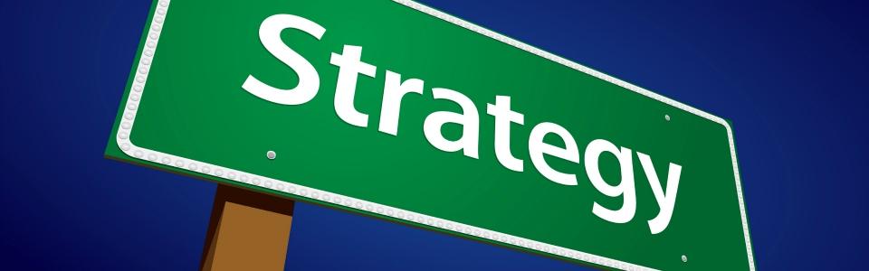 Strategy-Sign_960x300.jpg