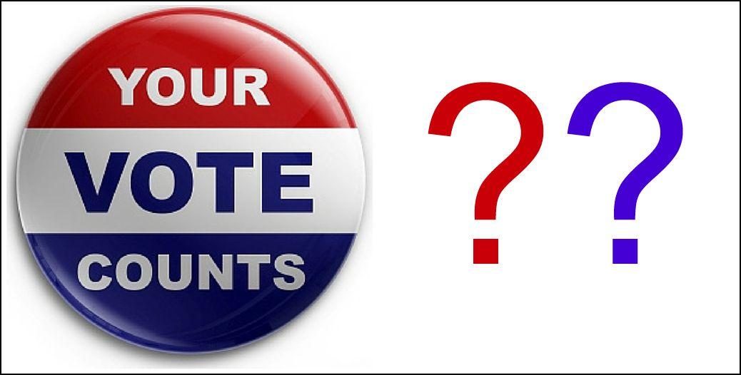 Your_Vote_Counts.jpg