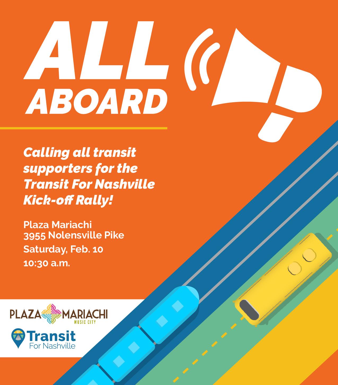 013018_Transit_Invite-01.jpg