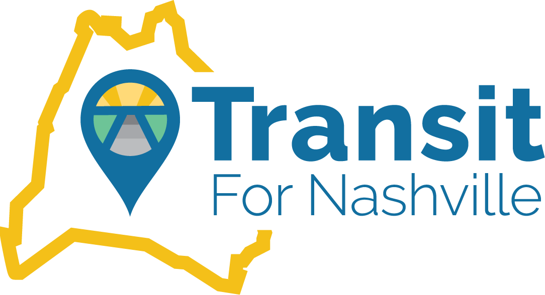 Transit For Nashville