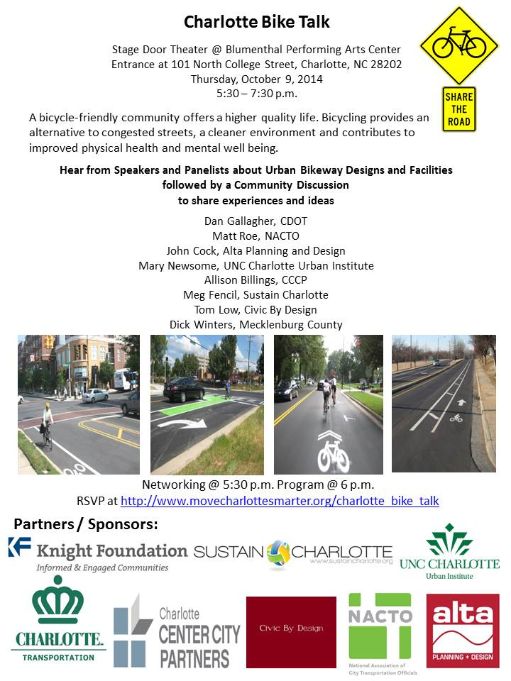 2014_1009_-_Charlotte_Bike_Talk_-_Invite-FINAL1.jpg