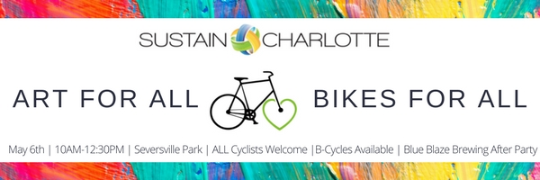 May_6th___10AM-12_30PM___Seversville_Park___ALL_Cyclists_Welcome__B-Cycles_Available___Blue_Blaze_Brewing_After_Party.jpg