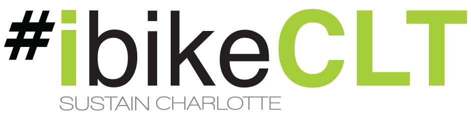 sustain-charlotte-ibikeclt-logo.png