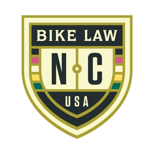 BL_StateBadge_NC.png