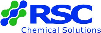 RSC_logo_low_res(1).jpg