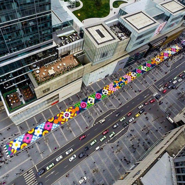 8bf0e895d3a2f6514b63cb248285d29b--chengdu-art-installations.jpg