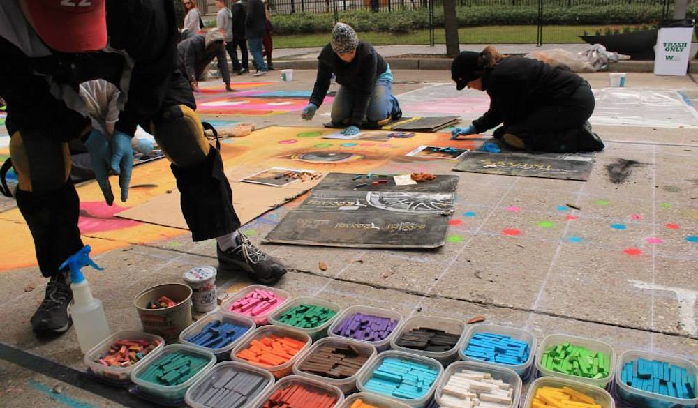 via-colori-houston-2014-street-art-festival-downtown.jpg