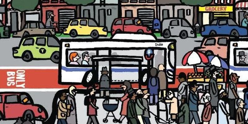 Public_Transit.jpg