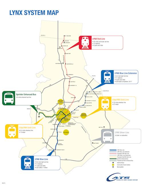 2030-LYNX-System-Map.jpg
