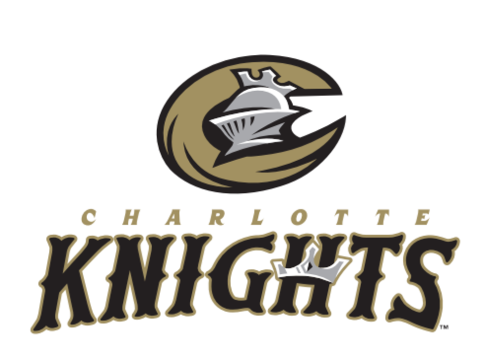 cltknights_web.png