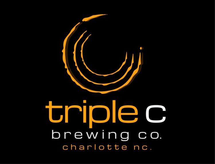 triplec.jpg