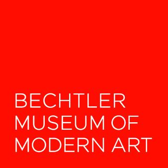 Bechtler_Logo-4color.jpg