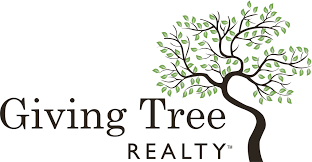 Giving_Tree_Realty_logo.png