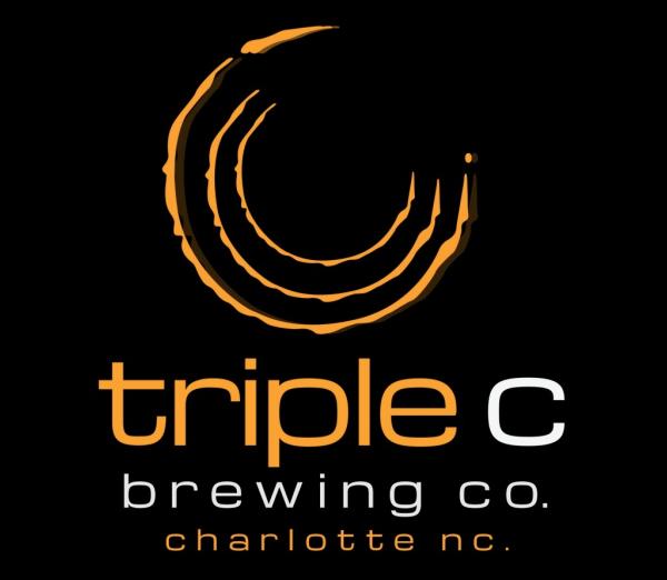 Triple C black