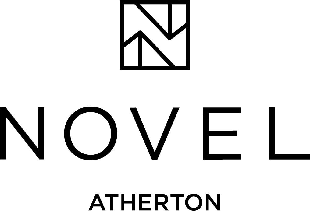 Novel_Logo_Stacked_Atherton_-_Benjamin_Watt.png