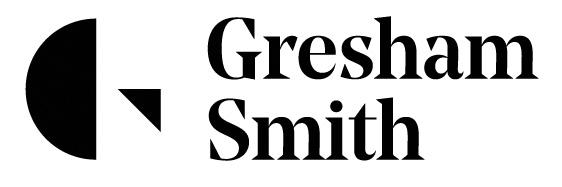 Gresham_logo.jpg