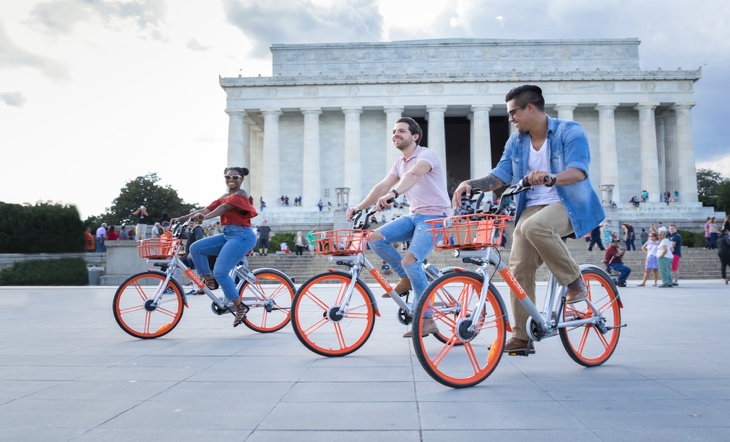 Dockless1_Mobike_ride_in_DC_low_res.png